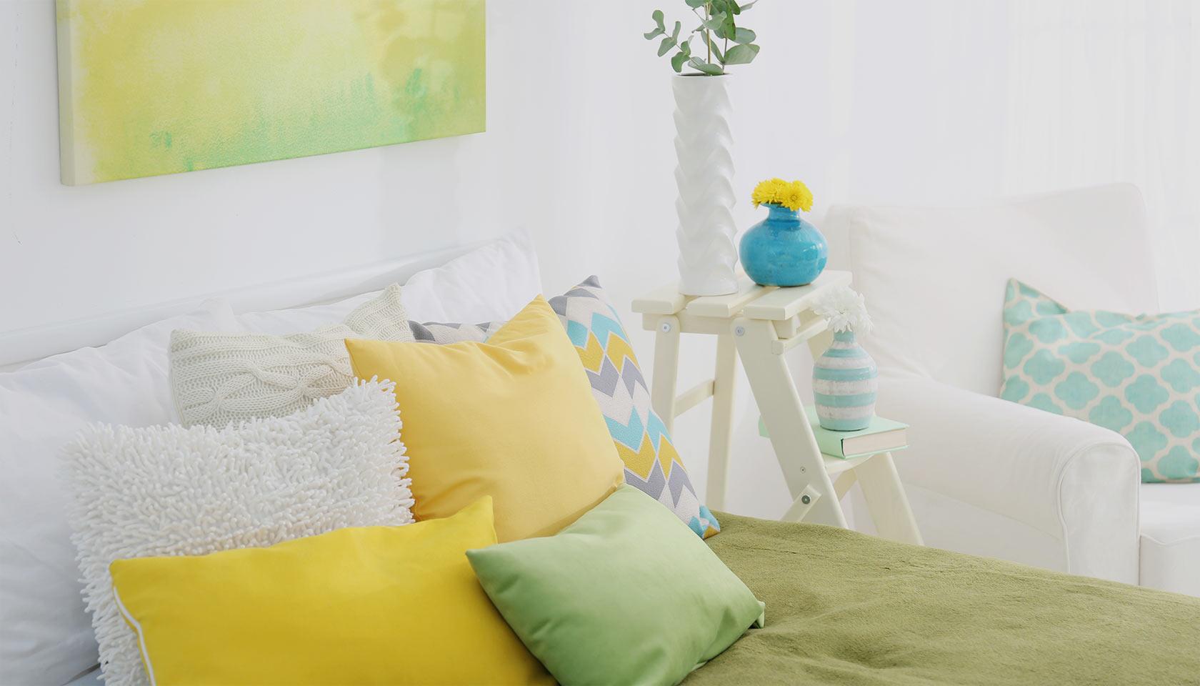Furniture 2