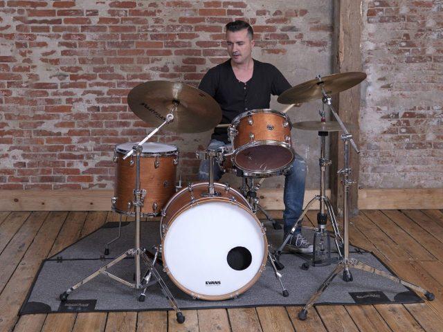Schlagzeug_03_09_2020_0090_2